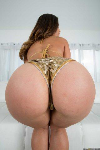 Смотреть Порно Фото Порнозвёзд
